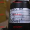進口甲南KONAN電磁閥YSS333GF18NY006DC100甲南KONAN氣缸