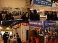2016年上海食品机械、食品包装展览会图片