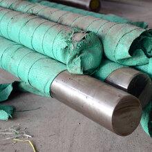现货供应303不锈钢易车棒不锈钢棒材厂家直销价格全网最低