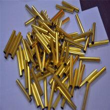 厂家供应201不锈钢毛细管规格齐全
