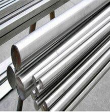 东莞承恩直销303不锈钢圆棒材直径规格4mm~80mm可切割深加工