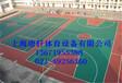 专业提供阜阳硅PU篮球场施工厂家