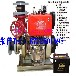 现货供应65CWY-40船用应急消防泵舟涌牌消防泵CWY系列柴油机消防泵