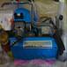 德国宝华BAUERJUNIORII-E空气呼吸器充气泵宝华空气压缩机