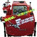 VC82日本原装进口东发消防泵东发船用消防泵手抬机动消防泵参数