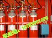 供应船用消防二氧化碳灭火系统厂家定制带CCS船检证书
