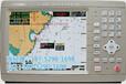 FT-8512GPS接收机船载设备(12.1寸)