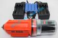 船用飞通FT-9800AIS网位仪渔网定位仪/示位标/观察仪使用方法