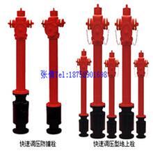 栓炮一体式消防水炮山东厂家PS50/SSKFT100-1.6PS60/SSKFT150-1.6