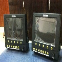南京宁禄DS207型测深仪DS-2008测深仪提供CCS证书