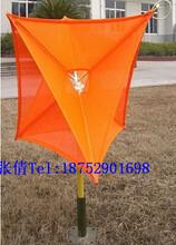 优质军用雷达反射器部队专用角反射器船用航海角反射器