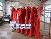 DFB-II型浸水保温救生服浸水保温服新型水上防寒服CCS证书品质保证