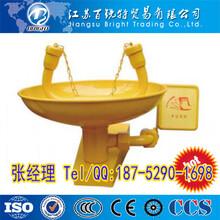 优质BTBX13紧急便携式洗眼厂家批发