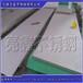 太钢不锈钢钢板3216.0mm现货供应