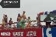 双层巴士价格透明丨广东地区租双层巴士丨海陆空价格
