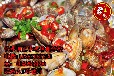 餐饮小吃店创业一定要注意以下几点开心花甲培训长沙学做开心花甲