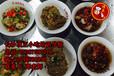 餐饮小吃店创业一定要注意以下几点湖南小碗蒸菜技术培训哪里好