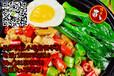 正宗煲仔饭有多少种菜品,5平米台湾正宗煲仔饭即可开店