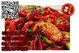 口味虾卤虾是不是口味虾,口味虾一份有几个鲜卤虾,口味虾的做法