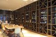 公司经营法国智利等国进口中高低端红酒