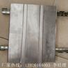 吊顶铝条扣密拼84R型铝条扣铝条扣天花吊顶效果图