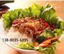 川菜口味中餐调理包直销,价格合理方便快捷