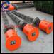 200KW空气电加热器选型电加热芯