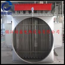 高温空气风道管道电加热器200KW~450KW
