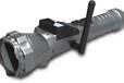 手持式热像摄录仪WE30B-25