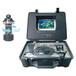 水下监视仪水下钓鱼摄像机