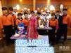 扬州餐厅机器人送餐服务