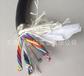多芯电线电缆平方线15×0.75电线电缆