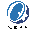 安徽阿里巴巴托管诚信通托管专业阿里巴巴托管公司