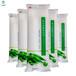 黄秋葵酵素面条500g淄博面粉厂直供令添加纯天然保证质量