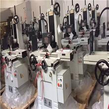 太仓卖台湾准力磨床电话准力JL-618磨床准力磨床全网低图片