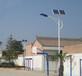 福建泉州太阳能路灯厂家