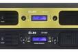 大功率带显示屏专业数字功放D-1500户外舞台演出专业音响