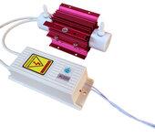 风冷3G/H臭氧发生器配件采购批发臭氧发生器配件价格小众环保