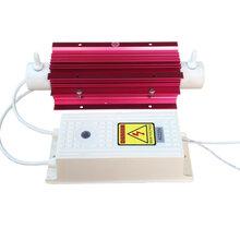 小众环保风冷臭氧发生器配件7G/H