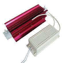 风冷15G/H臭氧发生器配件臭氧消毒电源臭氧管