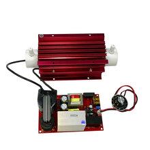 10G臭氧发生器臭氧发生器臭氧发生器臭氧管电源