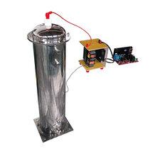 200G臭氧发生器配件臭氧电源污水处理配件小众环保臭氧机配件臭氧机维修