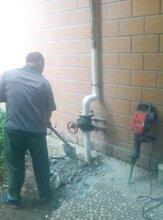 专业打造深圳市小区工厂管道漏水检测消防管道漏水检测技术服务