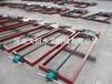 3×3m双向止水铸铁闸门厂家河北优质3×3m双向止水铸铁闸门图片/品牌