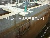 3×3m双向止水铸铁闸门厂家广东优质3×3m双向止水铸铁闸门批发
