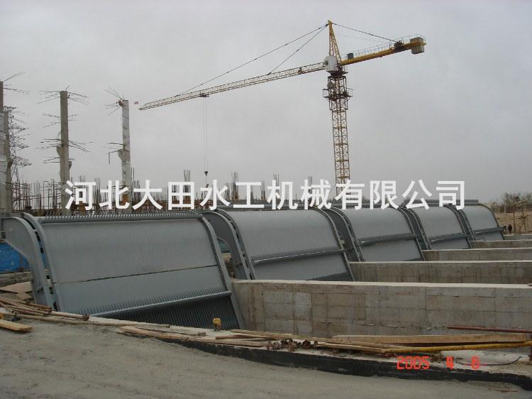 大田水电站清污机配件价格优质水电站清污机配件批发