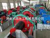 上饶160KN固定卷扬式启闭机生产厂家河北大田水工机械有限公司