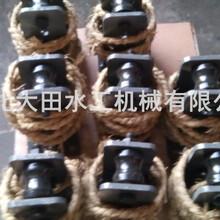 螺杆启闭机价格今日最新江苏螺杆启闭机品牌/图片/价格图片