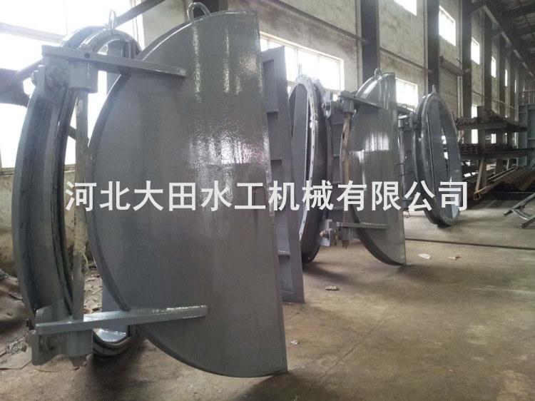 格栅除污机厂家价格 广东优质格栅除污机批发
