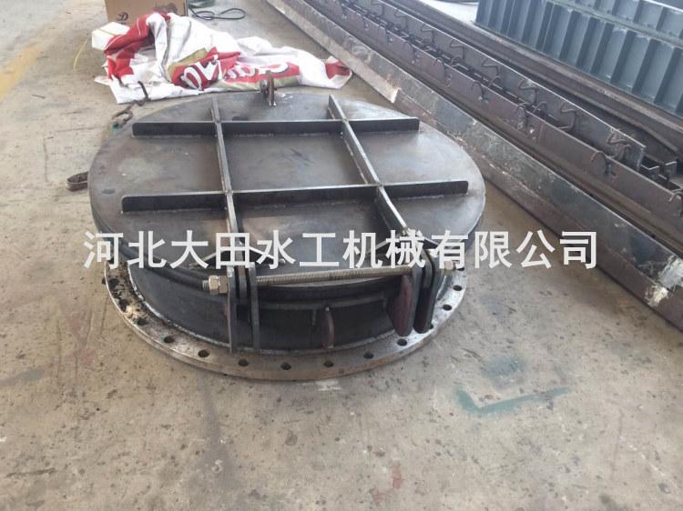 清污机械厂家河北清污机械品牌/图片/价格清污机械订做